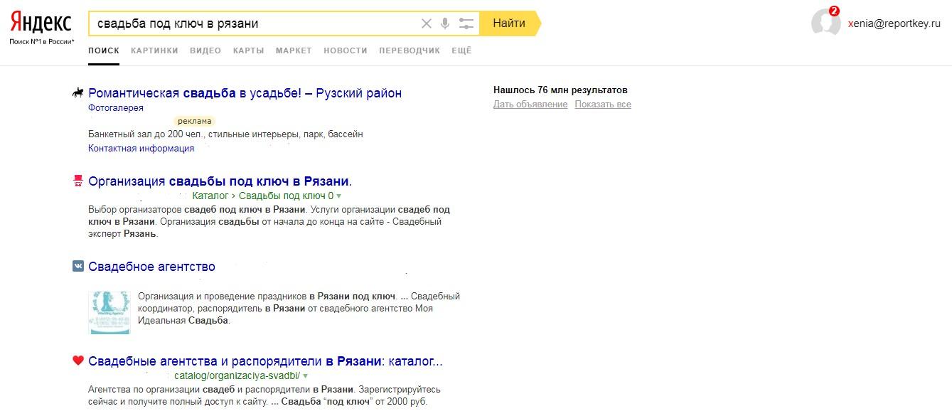 Гугл реклама адвордс 2000 женская реклама в интернете