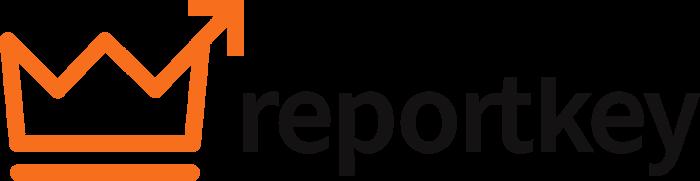 Документация сервиса автоматизации отчетов по интернет-рекламе Reportkey.ru